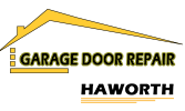 Garage Door Repair Haworth